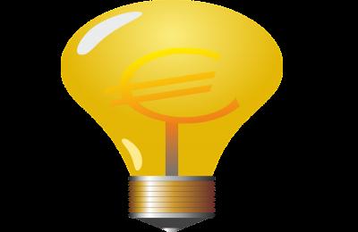 Riduzione utenza elettriche: l'ARERA autorizza con delibera