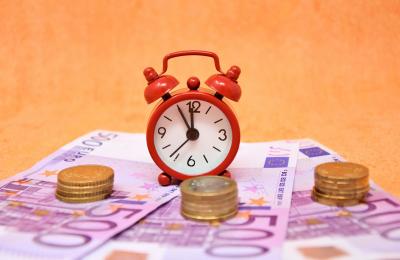Lipe: come ravvedersi per il mancato invio della comunicazione periodica IVA