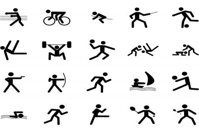 Riforma degli enti sportivi professionistici e dilettantistici: pubblicato il decreto