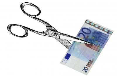 Riduzione del  cuneo fiscale: a chi spetta e quanto