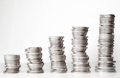 Fondo perduto sostegni bis: guida alla presentazione delle istanze