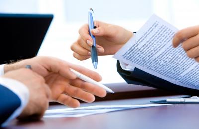 Navigator: contratti prorogati con il DL Sostegni