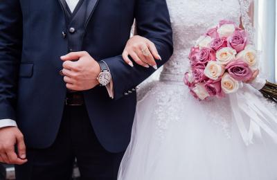 Banchetti e matrimoni: si parte dal 15 giugno con certificazioni verdi