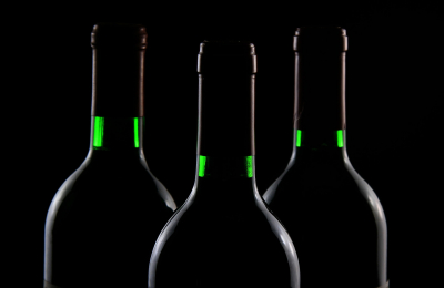 Accise: alcole etilico, bevande alcoliche, prodotti energetici: le modalità di pagamento