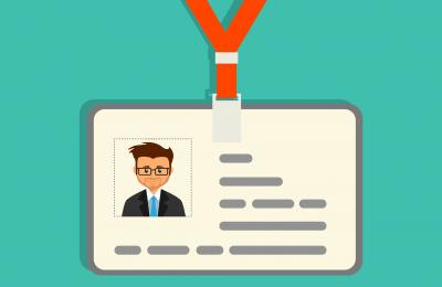 Green pass e controllo identità: le regole ministeriali