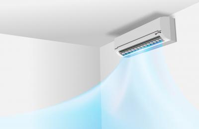 Condizionatore inverter caldo/freddo: acquisto agevolabile?