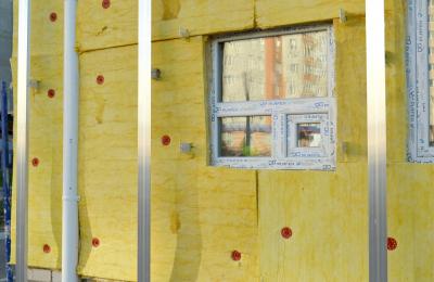 Cappotto termico in condominio e distanze legali: le novità del  Semplificazioni-bis