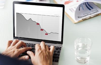 Crisi di impresa: prevenzione con l'analisi strategica