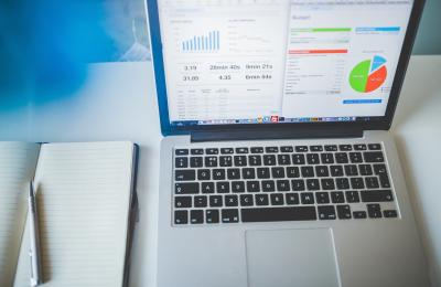 Come interpretare il rendiconto finanziario: 5 casi pratici