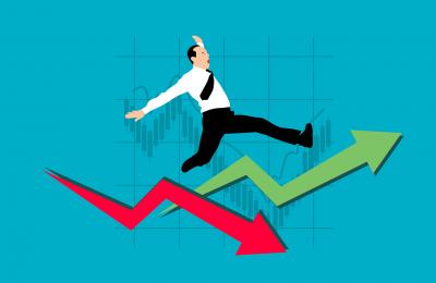 OIC 30: i Bilanci intermedi per il monitoraggio periodico degli equilibri aziendali