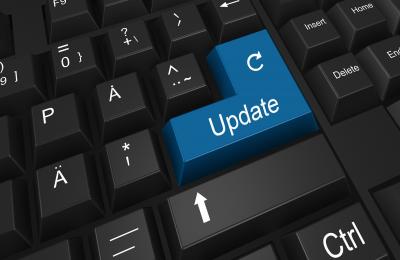 NADEF 2021: il testo della Nota di aggiornamento del DEF
