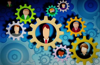 Impresa familiare: breve guida pratica su fisco e previdenza collaboratori