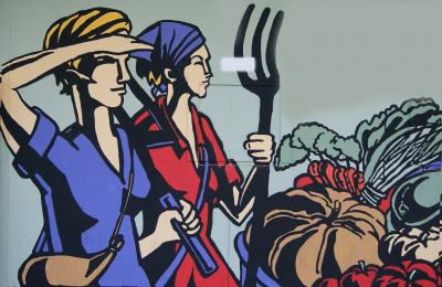 Agricoltura e imprenditoria femminile: concessione di mutui agevolati