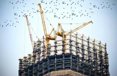 La valutazione delle rimanenze nelle imprese edili