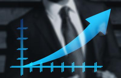 ACE innovativa 2021: domande fruizione del credito d'imposta dal 20 novembre