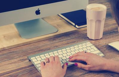 Società a responsabiltà limitata: ok alla costituzione online