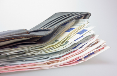 """Finanziamento alle imprese: il Sostegni bis prevede misure per """"canali alternativi"""""""