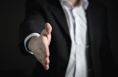 L'accordo transattivo per difficoltà economica del cliente
