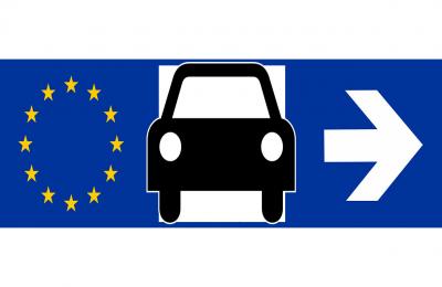 Acquisto di autoveicoli dagli Stati della UE: i nuovi obblighi di comunicazione
