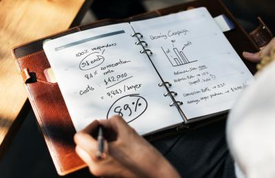 Le strategie di prezzo per un Business Plan convincente: Esempi pratici