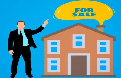 Agenti immobiliari: sanzione prevista per mancanza di polizza assicurativa