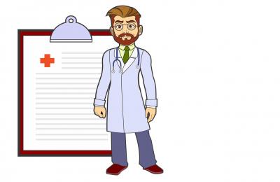 Nuove professioni sanitarie: il primo congresso a Ottobre