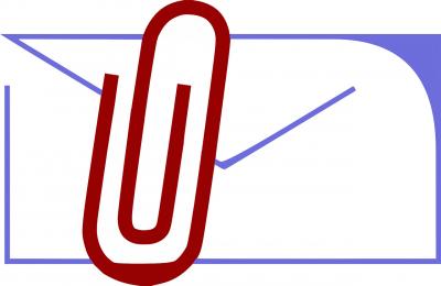Notifica cartella di pagamento: valido il pdf allegato alla PEC