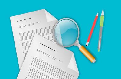 Quote di ammortamento deducibili anche se non annotate sui registri contabili