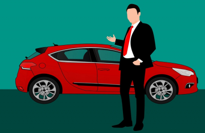 Autorizzazioni passaggio in caso di divieto di transito e imposta di bollo