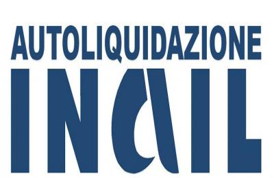 Autoliquidazione premio Inail: le scritture contabili