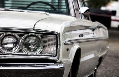 Auto storiche: bollo auto ridotto del 50%, i chiarimenti del Mef