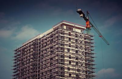 Riduzione contributiva edilizia 2020:  istruzioni e modello