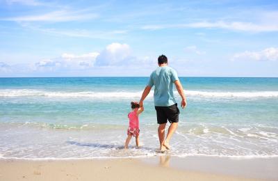 Dimissioni lavoratore padre: c'è obbligo di preavviso e convalida ?