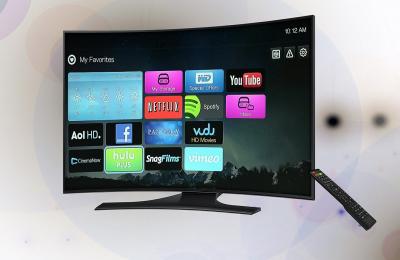 Bonus rottamazione TV: fino a 100 euro di incentivo