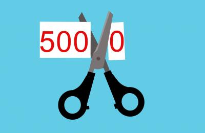 Stralcio dei debiti fino a 5.000 euro: tutti i chiarimenti nella circolare dell'Agenzia