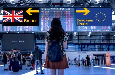 Brexit: cosa dovrebbero sapere i datori di lavoro in caso di no-deal