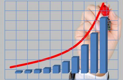 Controllare la liquidità con il piano di cassa
