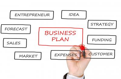 Business plan: come decidere le strategie di promozione e comunicazione