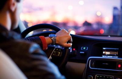 Detrazione IVA e deducibilità dei costi auto 2021