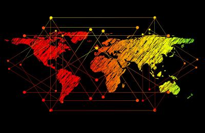 IVIE 2021: Imposta sul valore degli immobili all'estero