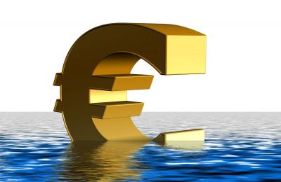 Il punto su NextGenerationEU: 191,5 miliardi per l'Italia