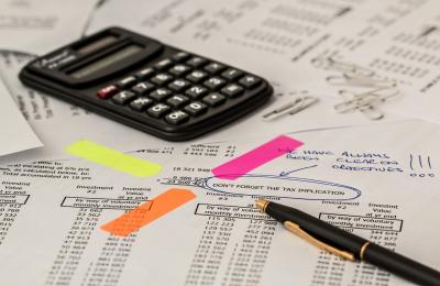 Rivalutazione beni impresa: ecco i codici tributo per F24 e pagamento imposta sostitutiva
