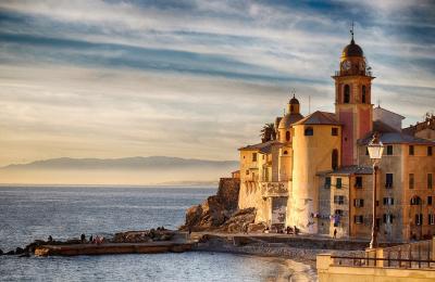 Bonus per alberghi, agenzie di viaggio, tour operator: 400 milioni di euro da ripartire