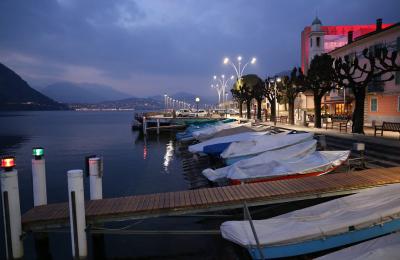 Campione d'Italia: entro il 30 giugno la dichiarazione dell'imposta locale sul consumo