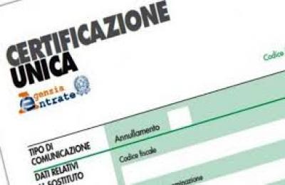 Forfettari e certificazione unica 2020: ecco a cosa prestare attenzione