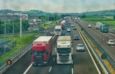 Tracciabilità pagamenti delle cessioni di carburante per autotrazione