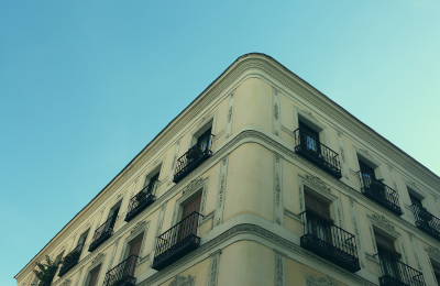 Abbattimento barriere architettoniche in condominio: la ripartizione delle spese