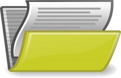 Contenzioso: utilizzabilità dei documenti