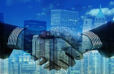 Trust inesistenti e  monitoraggio attività all'estero