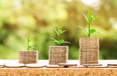 Fondo perduto perequativo: nessuna modifica nella conversione in legge del Sostegni bis